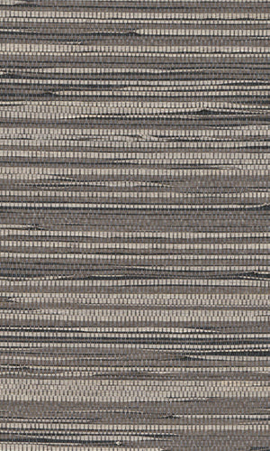 Vista6 Durum Grasscloth Wallpaper 213668
