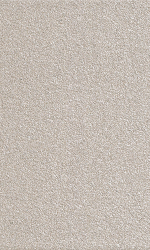 Vista6 Crushed Mica Wallpaper 213729