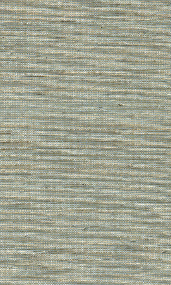 Vista6 Cotton Grasscloth Wallpaper 213767