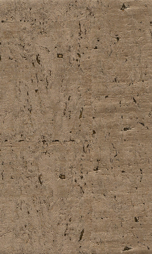 Vista6 Paneled-Cork Wallpaper 213828