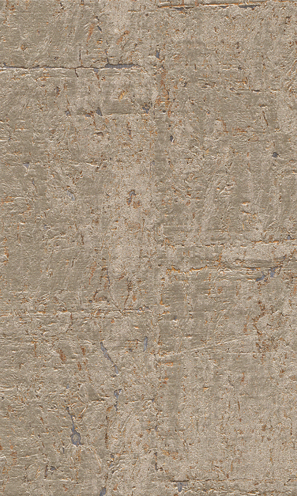 Vista6 Paneled-Cork Wallpaper 213873