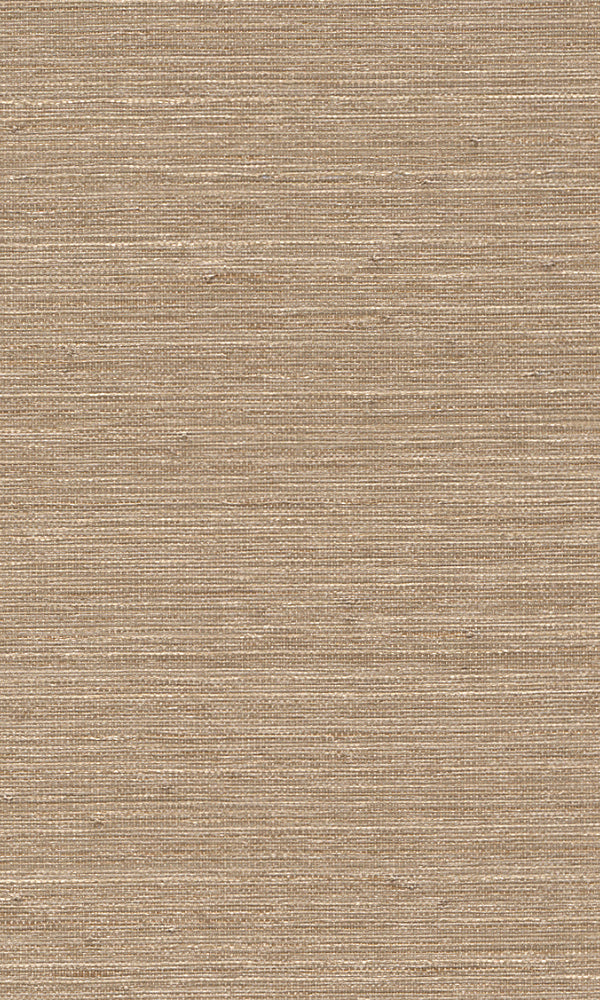 Vista6 Golden-Grasscloth Wallpaper 213880