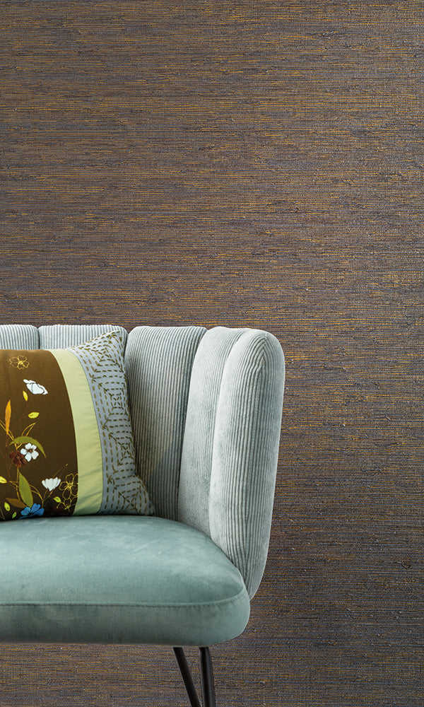 metallic grasscloth wallpaper canada