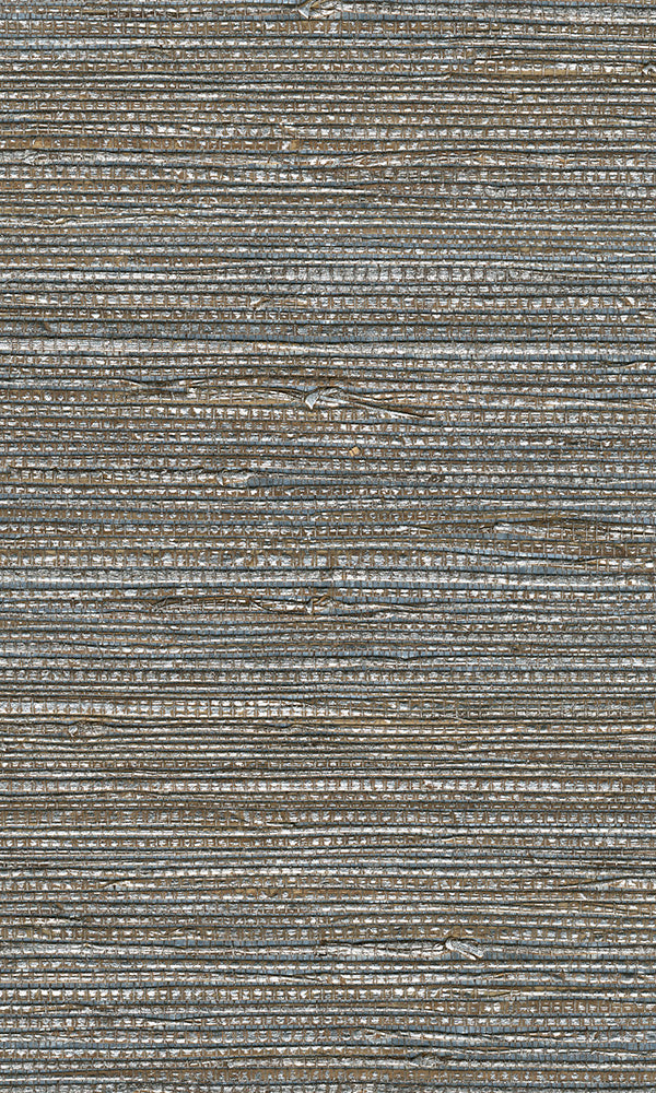 natural grasscloth wallpaper
