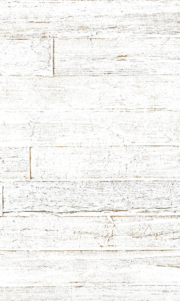 grasscloth wallpaper canada