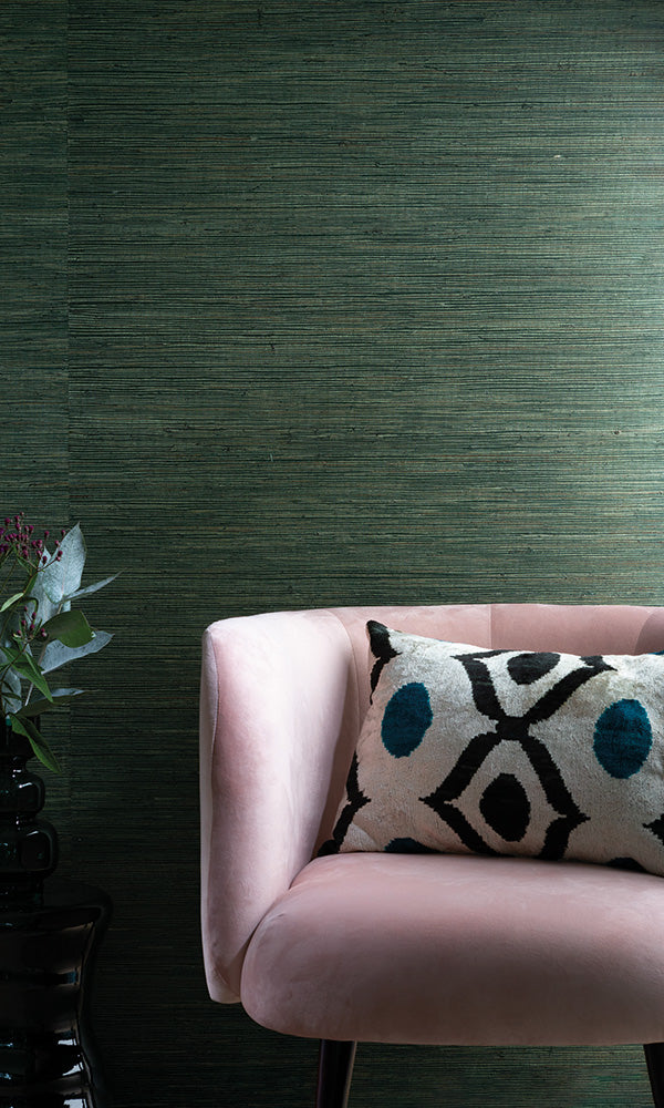bamboo grasscloth wallpaper canada