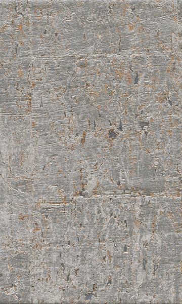 Allure Paneled Cork Wallpaper 214856