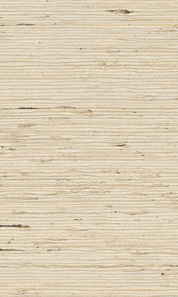 Allure Rough-Hewn Grasscloth Wallpaper 215211