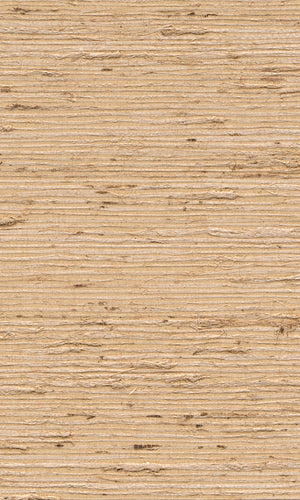 Allure Rough-Hewn Grasscloth Wallpaper 215228
