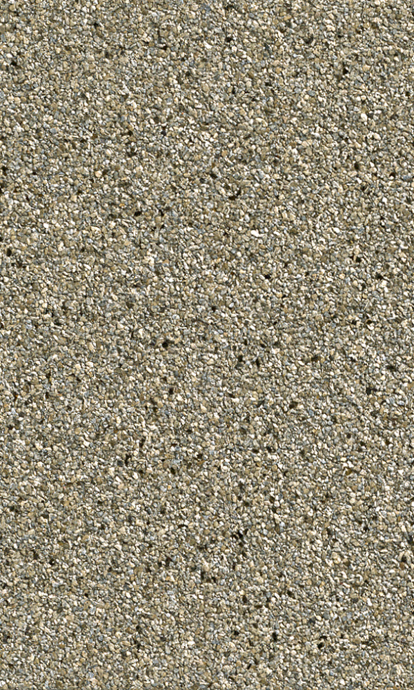 Vista6 Coarse Mica Wallpaper 215341