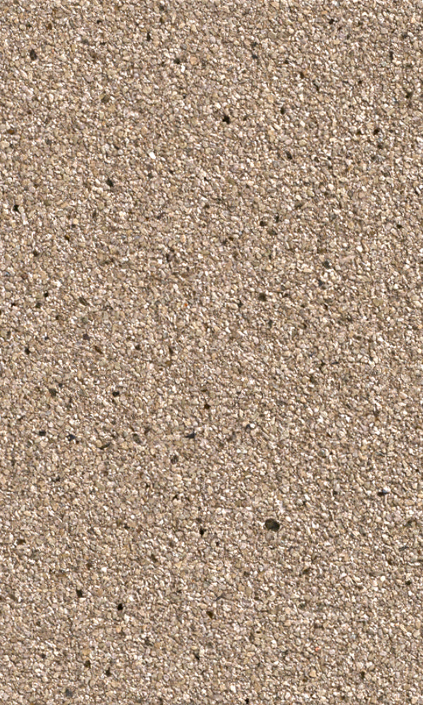Vista6 Coarse Mica Wallpaper 215372