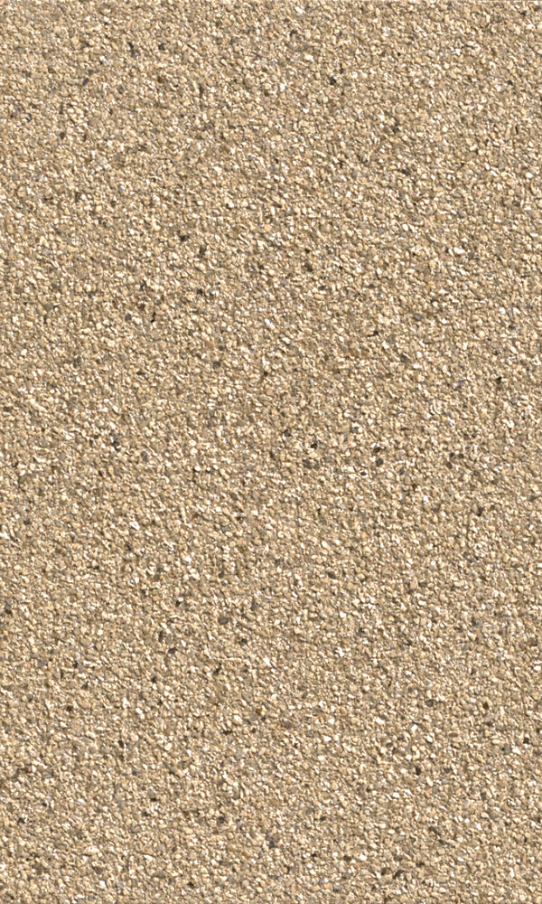 Vista6 Coarse Mica Wallpaper 215396
