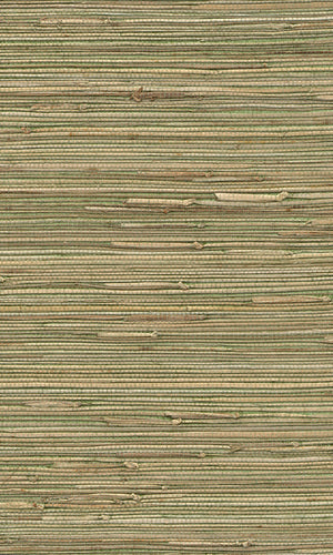 Vista6 Knotted-Grasscloth Wallpaper 215488