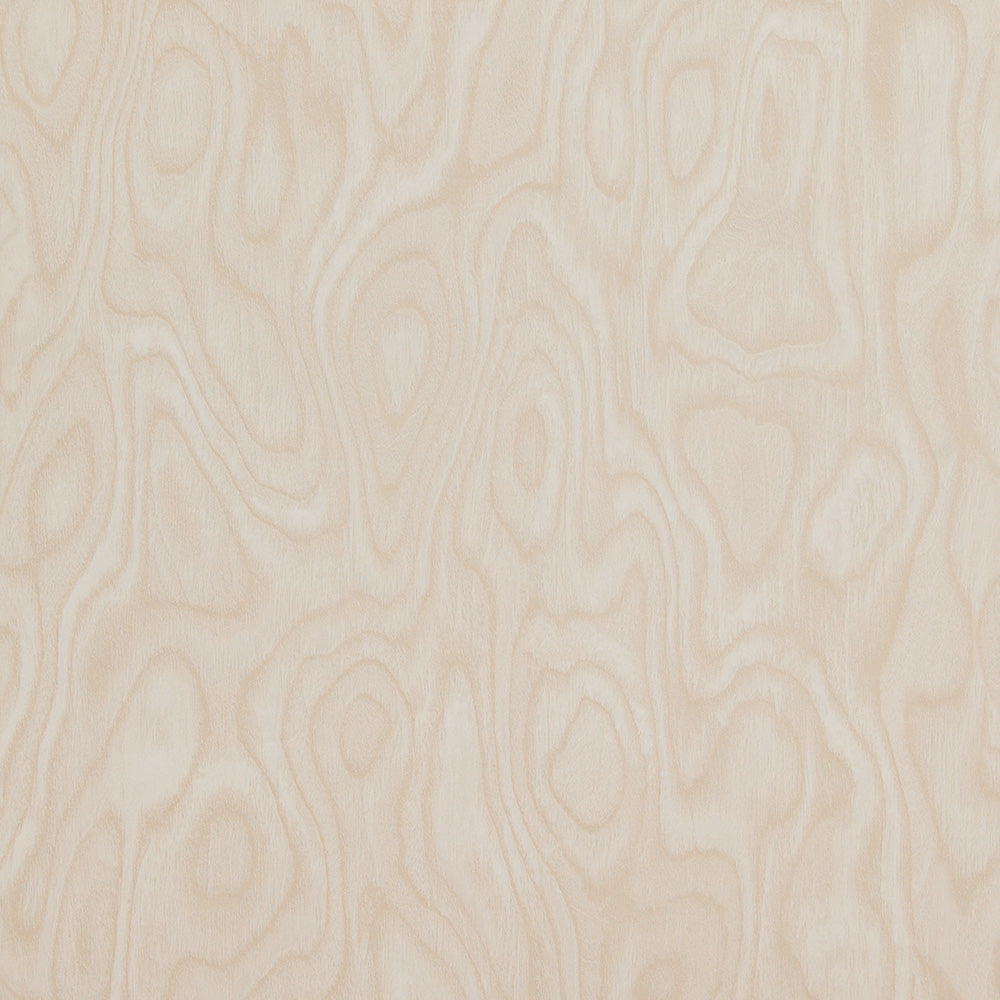 Modern Motifs Natural Groove Wallpaper 218041