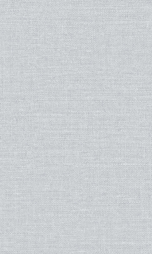 Texture Stories Light Cool Grey Woven Wool 218903