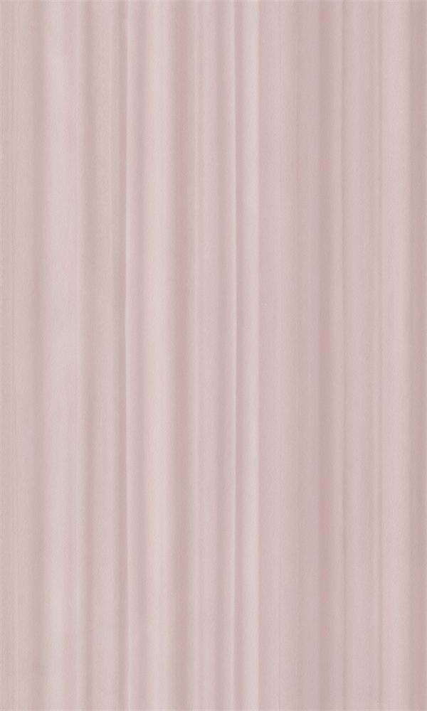 Dimension Pink Soft Striated Stripes 219591