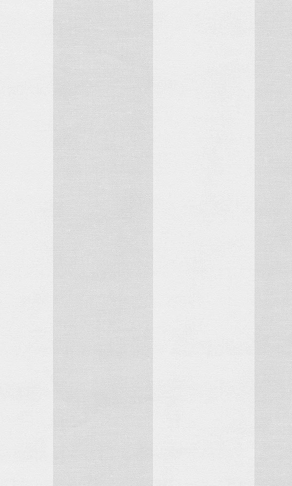 anvers linen stripe wallpaper