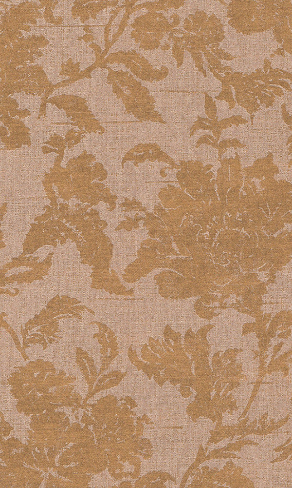 Comtesse Poised Wallpaper 225067