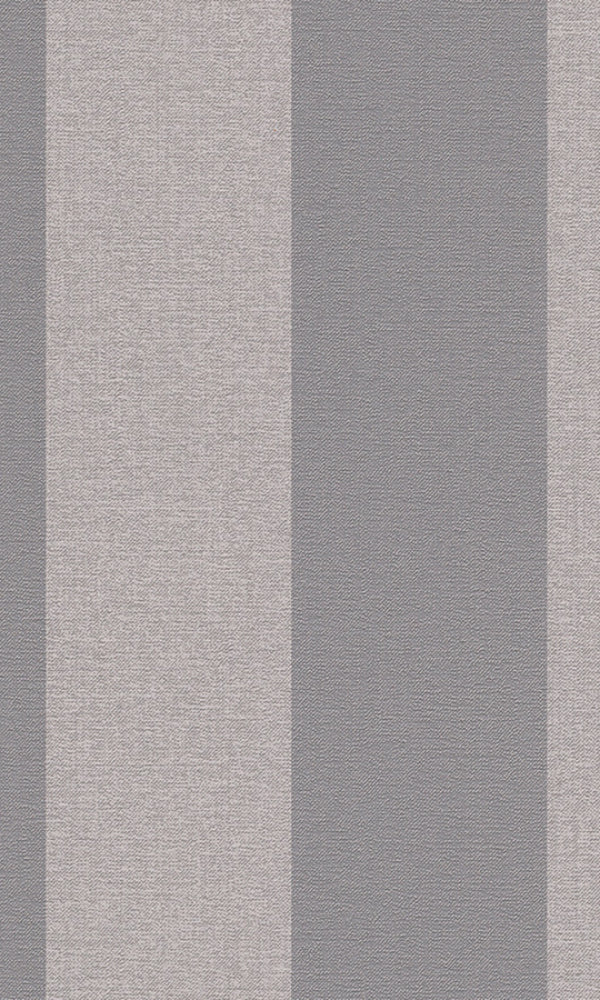 Amira Rough Stripe Wallpaper 225753