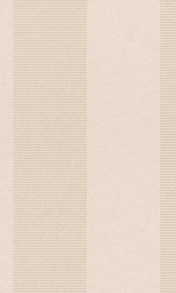 Amira Dual Stripe Wallpaper 225951