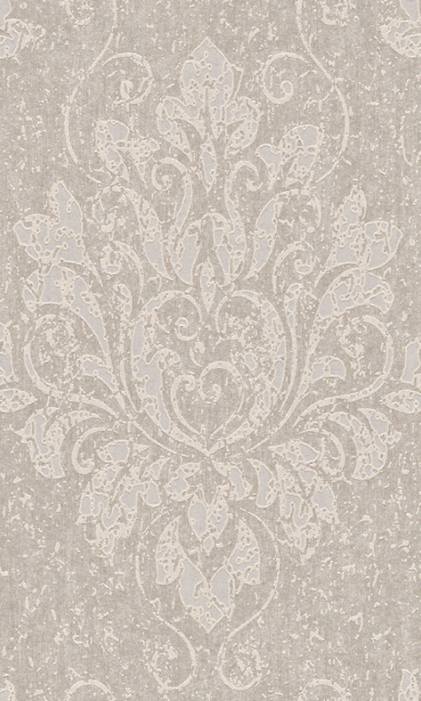 Indigo Opulence Wallpaper 226217