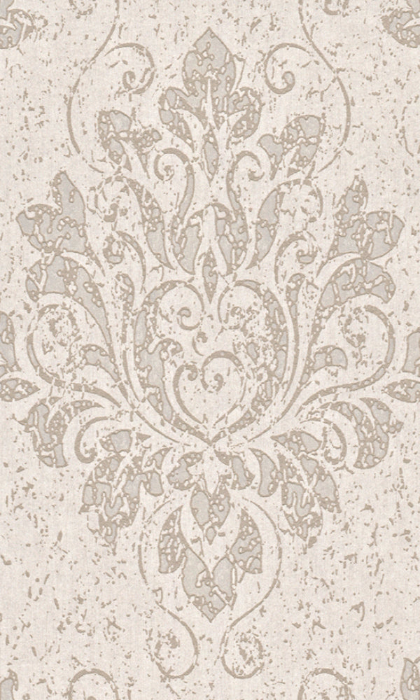 Indigo Opulence Wallpaper 226231