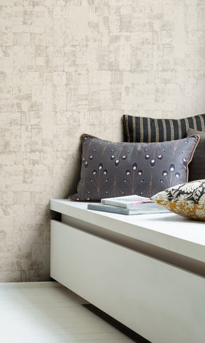 weathered living room wallpaper canada