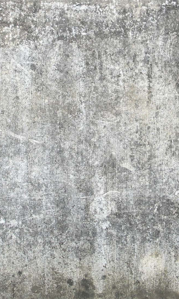 Structures Rough Concrete Wallpaper 372260