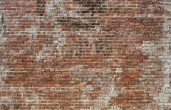 Structures Old Bricks Wallpaper 372263