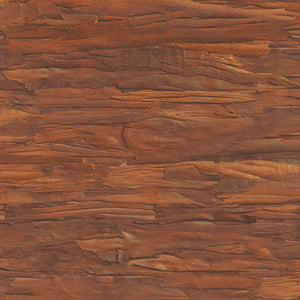Modern Motifs Wooden Terrain Wallpaper 419375