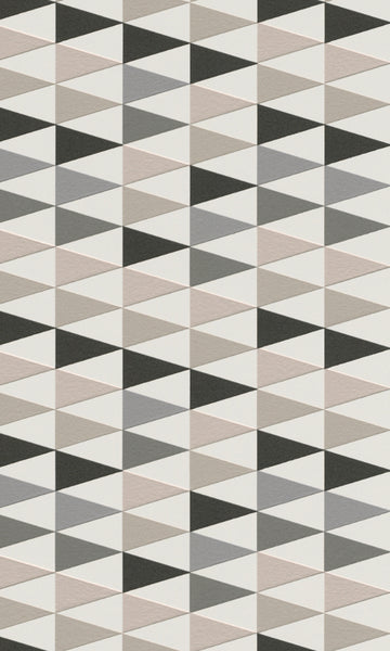 Amelie Triangulate Wallpaper 437829