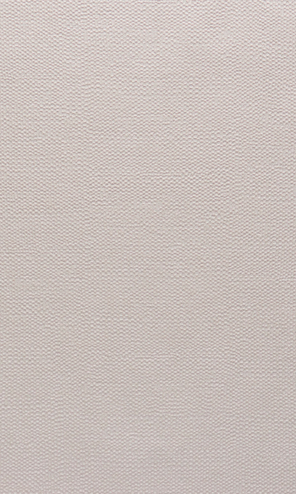 Texture Stories Light Brown Seed Wallpaper 43801