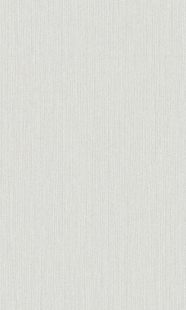 Texture Stories Off-White Glittering Ripples Wallpaper 43871