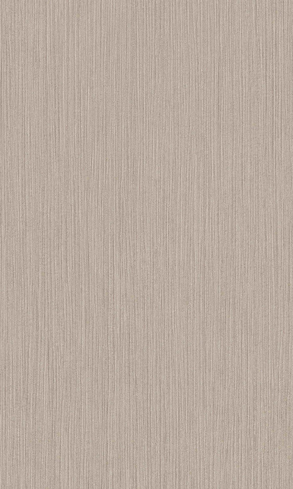 Texture Stories Pale Brown Glittering Ripples Wallpaper 43874