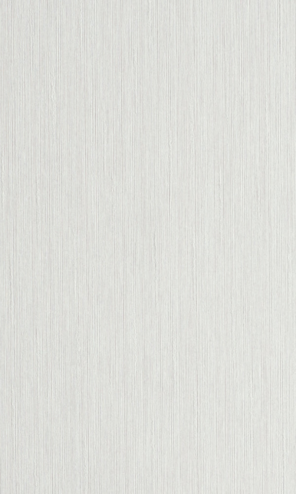 Organza Still Wallpaper 45200