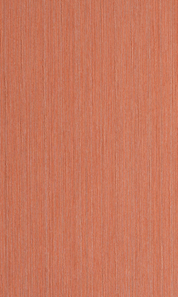 Organza Still Wallpaper 45202