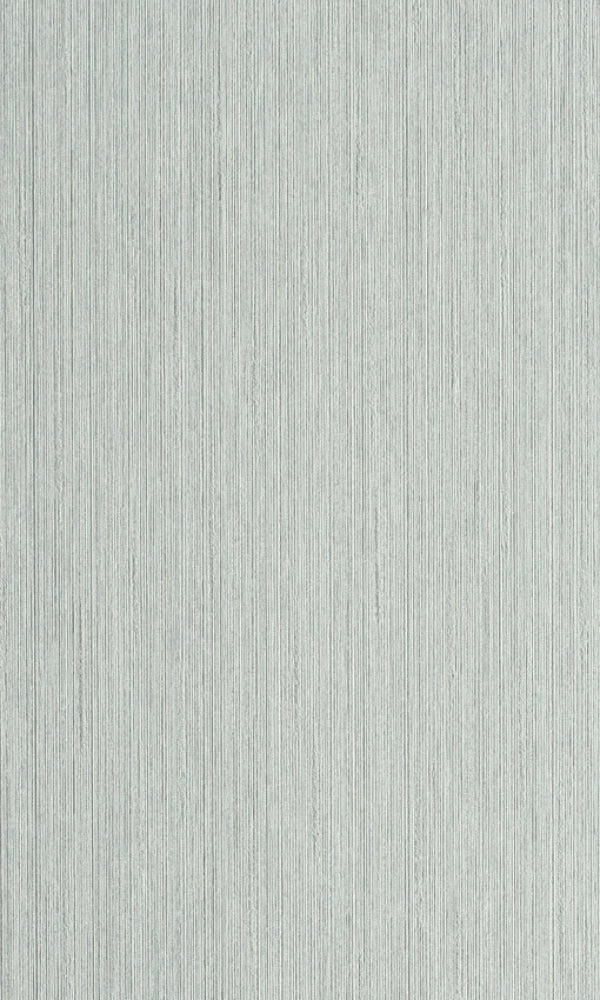 Organza Still Wallpaper 45203