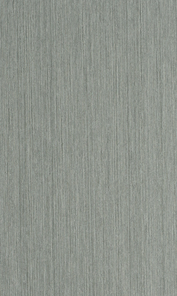 Organza Still Wallpaper 45205