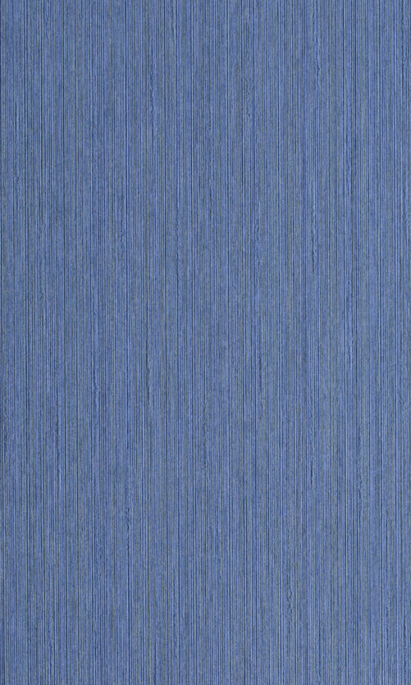 Organza Still Wallpaper 45207