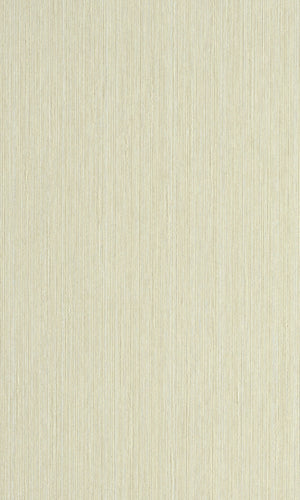 Organza Still Wallpaper 45209