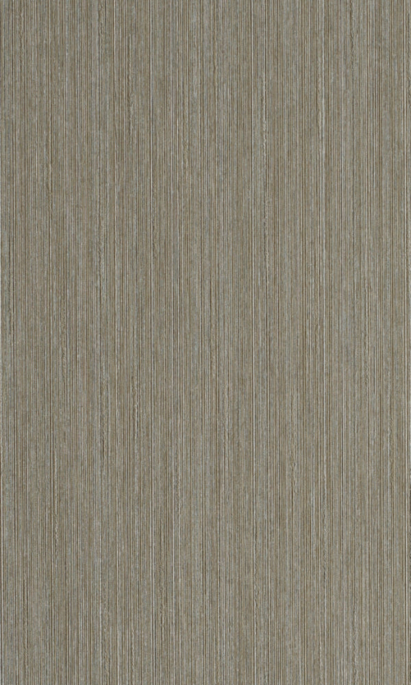 Organza Still Wallpaper 45213