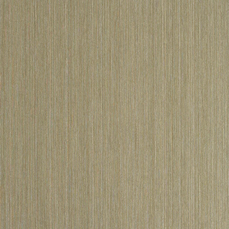 Organza Still Wallpaper 45214