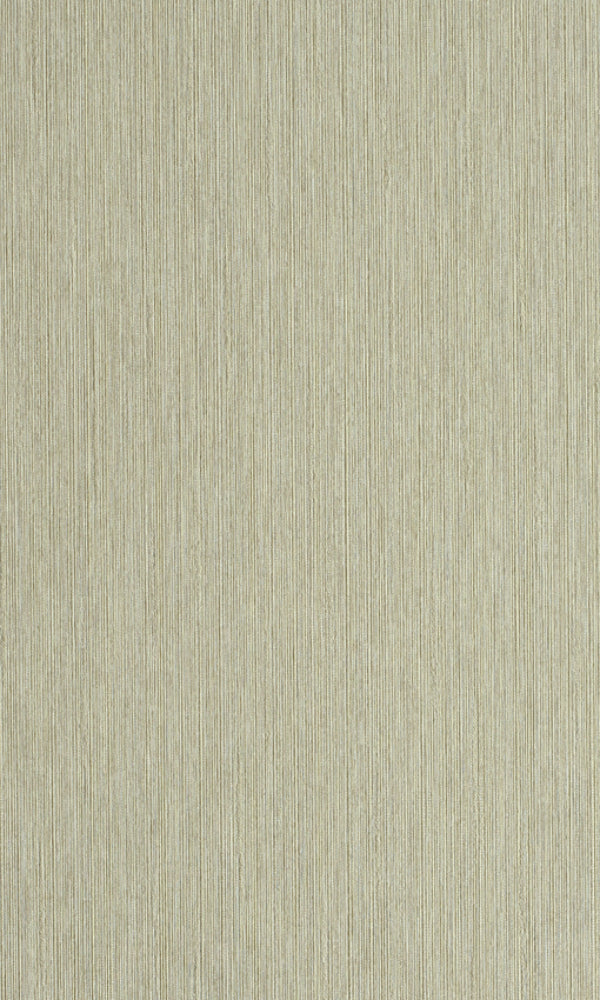 Organza Still Wallpaper 45215