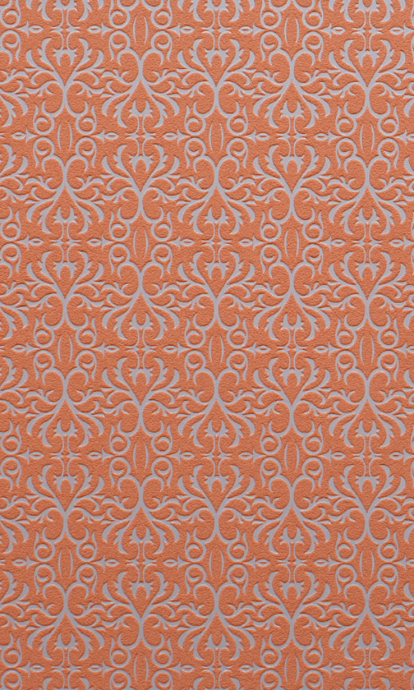 Organza Entice Wallpaper 45250