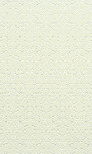 Organza Entice Wallpaper 45253