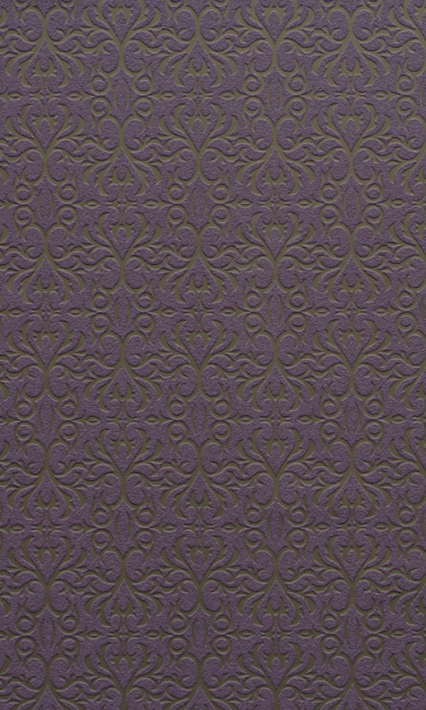 Organza Entice Wallpaper 45254