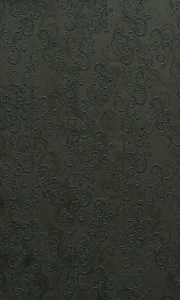 Organza Glide Wallpaper 45260