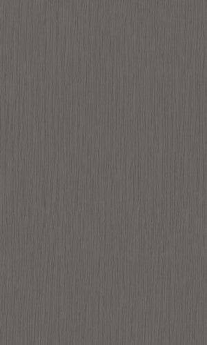 Texture Stories Champagne Dark Grey Wrinkled Wallpaper 45681