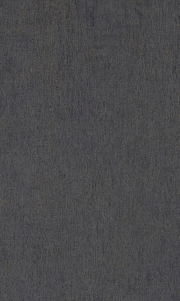 Chacran Grain Wallpaper 46001
