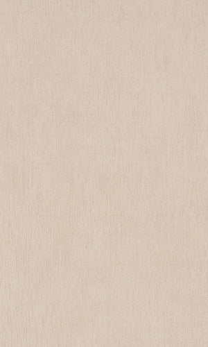 Chacran Grain Wallpaper 46003